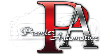 Premier Automotive Sales, Warwick, RI